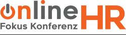 Online Fokus Konferenz Logo