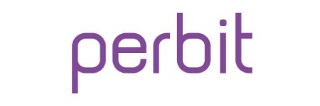 perbit