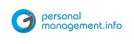personalmanagement.info