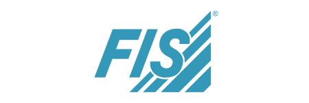 FIS_OFK
