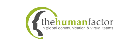 The_human_factor