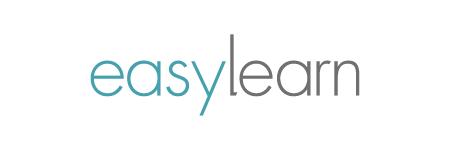 easy_learn