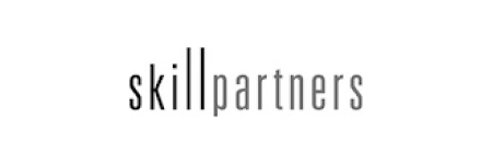 skillpartners