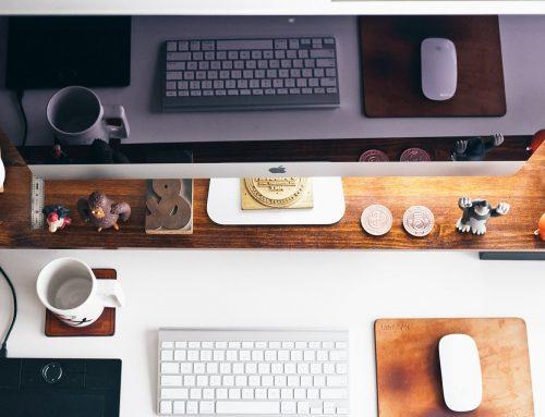 Webinare in der modernen Weiterbildung: Chancen nutzen und Nachteile kennen