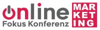 Online-Fokus-Konferenz-Marketing_Logo