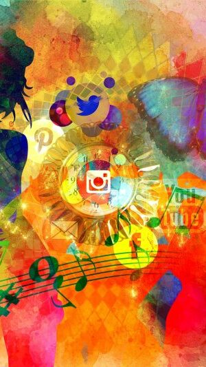 social-media-3998128_1920