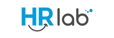 HRlab-OFK