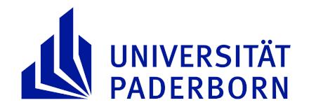 Uni Paderborn-OFK