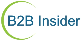 B2B Insider