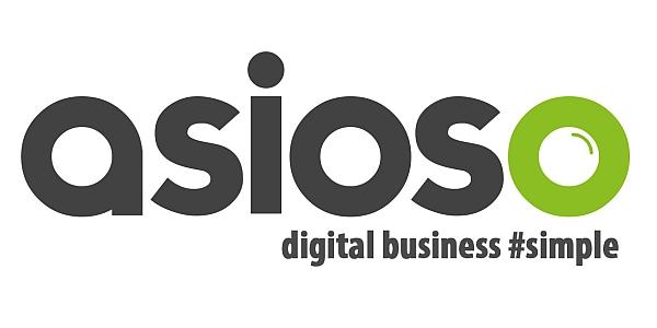 logo_asioso_600x300