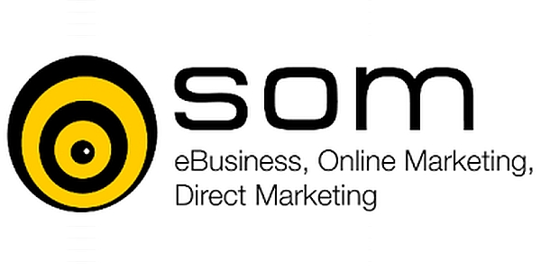 som Swiss Online Marketing Expo
