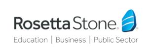 rosetta stone_OFK