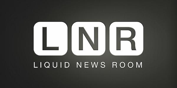 LNR-Logo-600x300