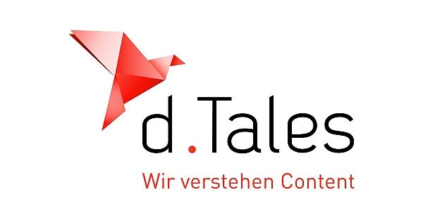 dTales_Logo_web_600x300
