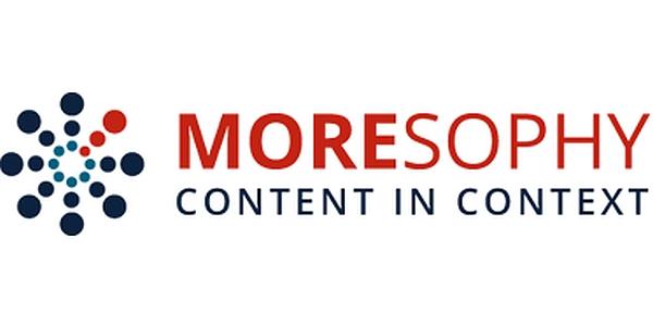 logo-moresophy-600x300