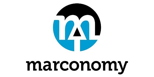 marconomy_logo_600x300
