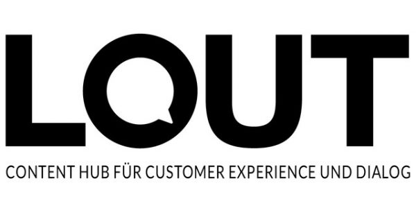 thumbnail_LOUT_Online-Fokus