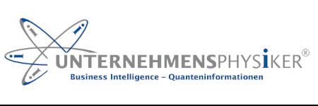 Unternehmensphysiker_Logo_Website OFK