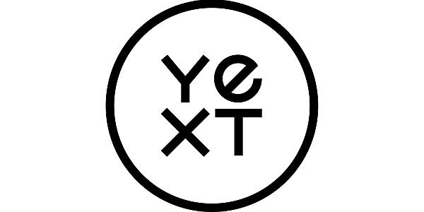 yext-logo-600x300