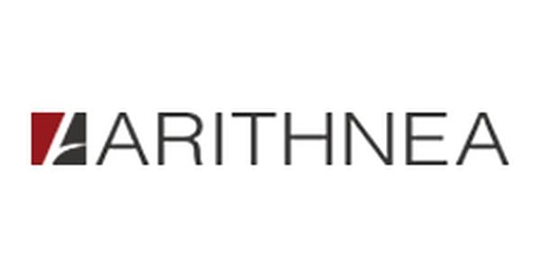 arithnea-logo-600x300
