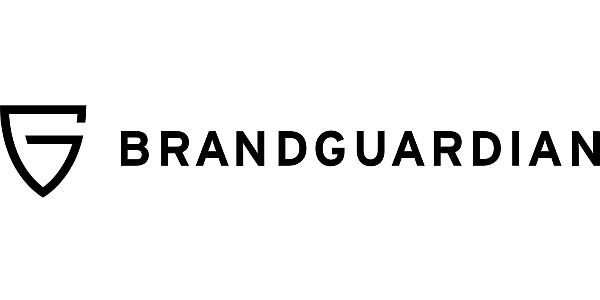 brandguardian-logo-600x300