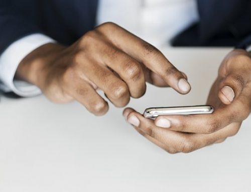 Moderne Arbeitszeiterfassung: Apps, Online-Dienste und Terminals