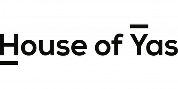 logo-houseofyas-600x300