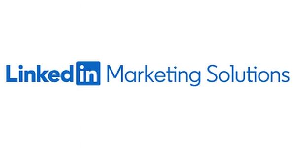 logo-linkedin-600x300