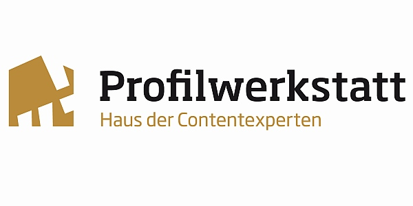 profilwerkstatt-logo-600x300