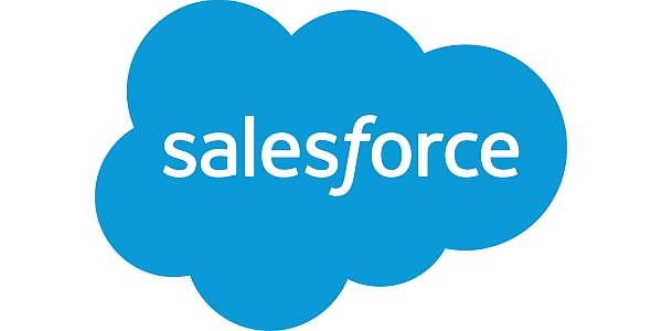 salesforce-logo-600x300