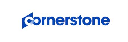cornerstone_saatkorn