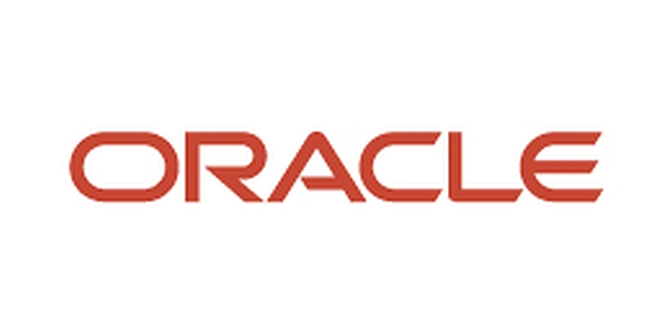 oracle-logo-rot-600x300