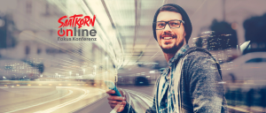Online Fokus Konferenz Marketing