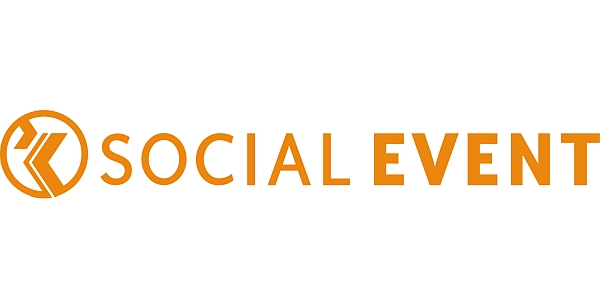 Logo_SocialEvent_RGB_600x300