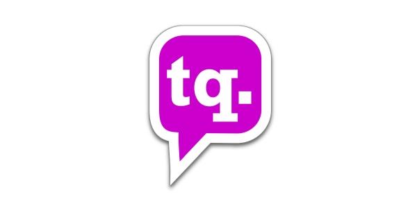 Logo_Trendquest_600x300