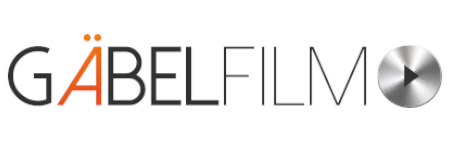 Website_Karrussell_gäbel
