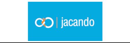 Website_Karrussell_jacando1