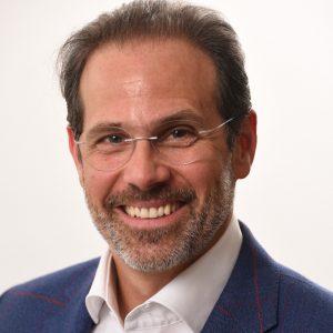 Tarek El-Dabbagh