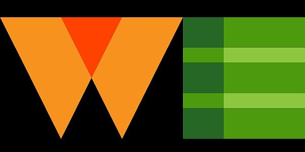 WE_logo_Color_150dpi-600x300