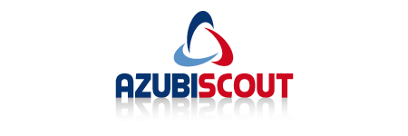 azubiscout