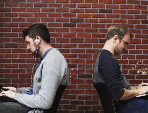 Recruiting & Jobportale: Acht Tipps, um zweifelnde Arbeitnehmer zu gewinnen