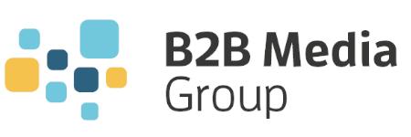 Karussell_B2B Media Group
