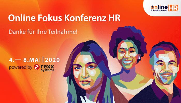 Online-Fokus-Konferenz-HR_Banner-Linkedin_Danke_700x400