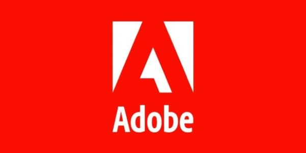 Adobe-Logo-2020-306893-detailnp-600x300