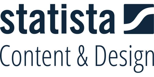 Sta_Logo_CuD_600x300