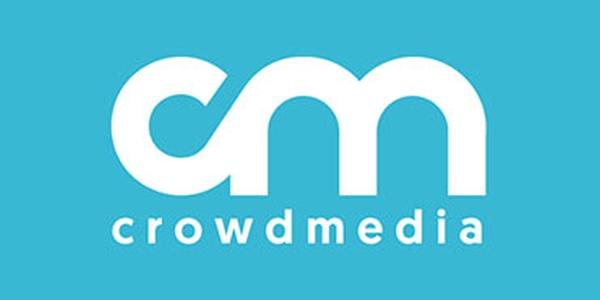 crowdmedia-logo-600x300