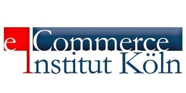e-commerce institut köln logo 600x300