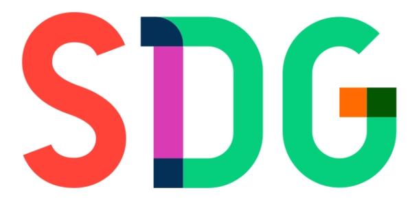 STD logo