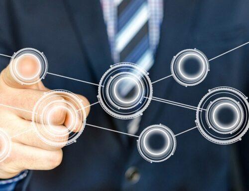 Digitalisierung im HR-Bereich: Herausforderungen, Werte und Prozesse