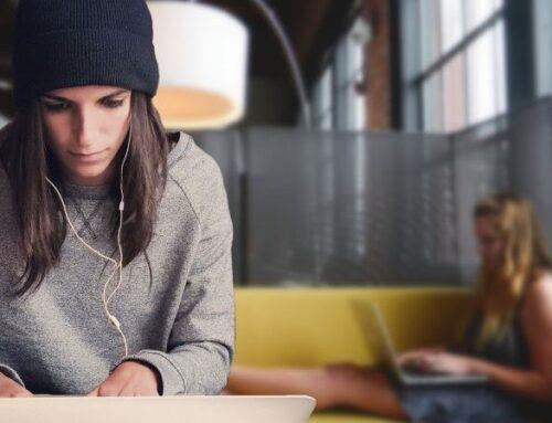 """Generation """"Jobhopper"""": Wie kann man junge Mitarbeiter an das Unternehmen binden?"""